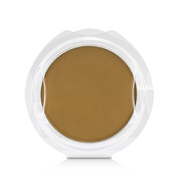 Sheer & Perfect Compact Foundation SPF 21 (Refill)  10g/0.35oz
