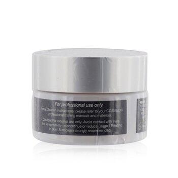 Elite Bene-Factor Peel (Salon Product)  15g/0.5oz