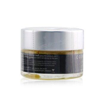 Elite D-Tox Peel - Salon Product  15g/0.5oz
