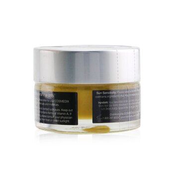 Elite D-Tox Peel (Salon Product)  15g/0.5oz
