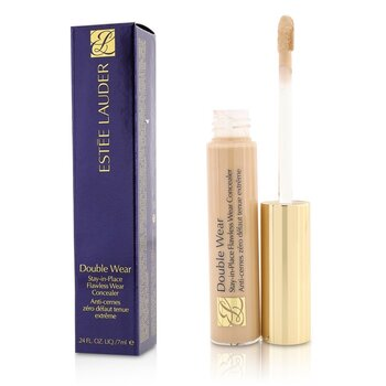 Double Wear Stay In Place Flawless Wear Concealer  7ml/0.24oz