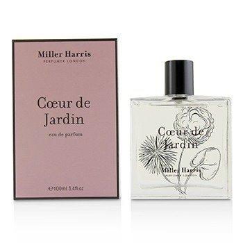 Miller Harris Coeur De Jardin Eau De Parfum Spray  100ml/3.4oz