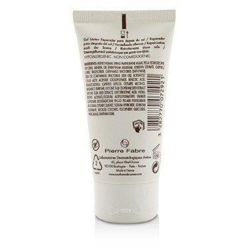 After-Sun Repair Creamy Gel - For Sensitive Skin  50ml/1.6oz