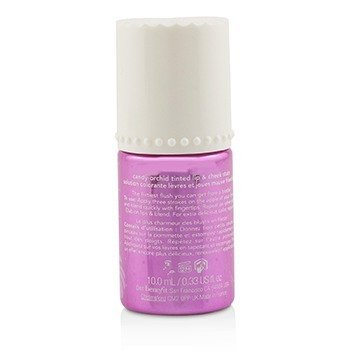 Lollitint (Candy Orchid Tinted Cheek & Lip Stain)  10ml/0.33oz