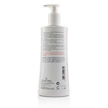 Antirougeurs Clean Redness-Relief Refreshing Cleansing Lotion - For Sensitive Skin Prone to Redness  400ml/13.5oz
