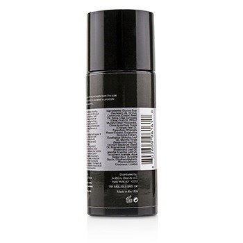 Logistics For Men Pre-Shave + Conditioning Beard Oil - For All Skin Types (Unboxed)  59ml/2oz