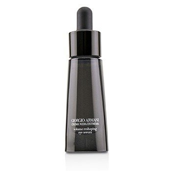 Crema Nera Extrema Volume Reshaping Eye Serum  15ml/0.5oz