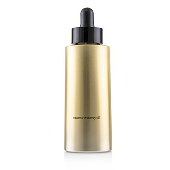 Crema Nera Extrema Supreme Recovery Oil 30ml 1 01oz