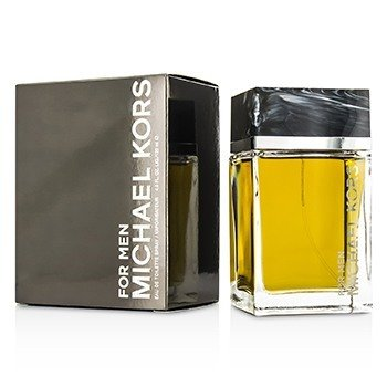 Michael Kors Eau De Toilette Spray  120ml/4oz