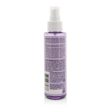 Biolage Ultra HydraSource Dewy Moisture Mist (For Dry, Lifeless Hair)  125ml/4.2oz