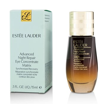 Estée Lauder Advanced Night Repair Eye Concentrate Matrix  15ml/0.5oz