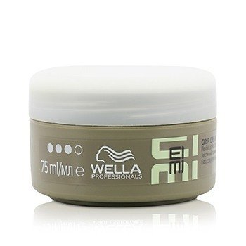 Wella EIMI Grip Cream Crema Moldeadora Flexible (Nivel de Agarre 3)  75ml/2.54oz
