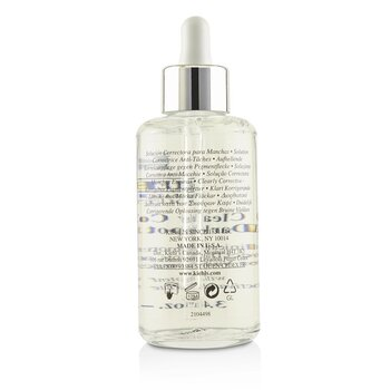 Clearly Corrective Dark Spot Solution  100ml/3.3oz
