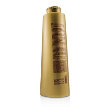 K-Pak Color Therapy Conditioner - To Preserve Color & Repair Damage (Cap)  1000ml/33.8oz