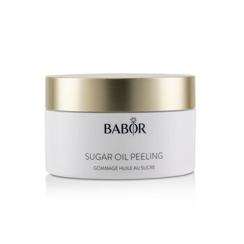 CLEANSING Sugar Oil Peeling  50ml/2oz