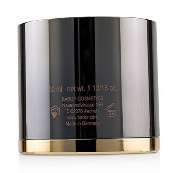 Reversive Supreme Glow Anti-Aging Cream  50ml/1.8oz