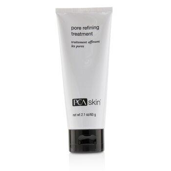 Pore Refining Treatment  60g/2.1oz