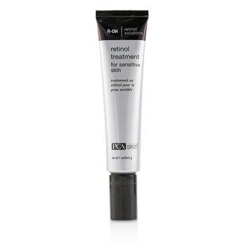 Retinol Treatment for Sensitive Skin 29.5g/1oz