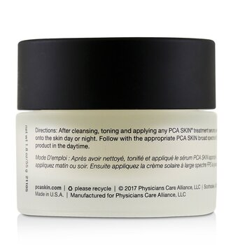 HydraLuxe  55g/1.8oz