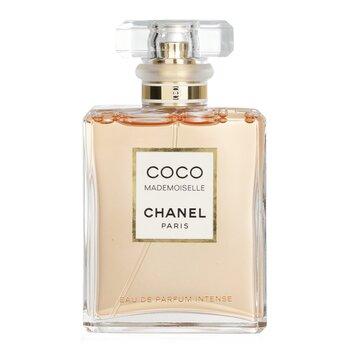 Coco Mademoiselle Intense Eau De Parfum Spray 50ml17oz