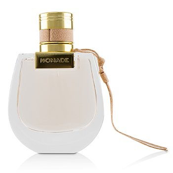 Nomade Eau De Parfum Spray  50ml/1.7oz