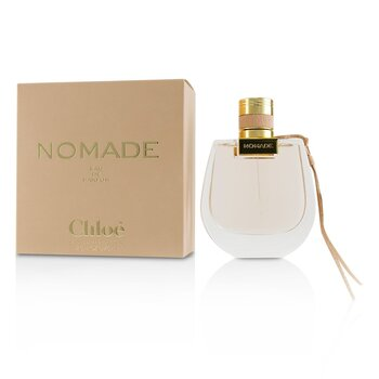 Nomade Eau De Parfum Spray   75ml/2.5oz