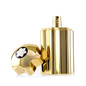 Emblem Absolu Eau De Toilette Spray  100ml/3.3oz