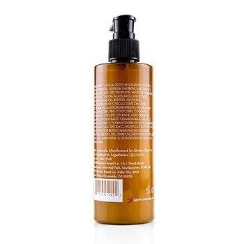 Shampoo 250ml/8.45oz