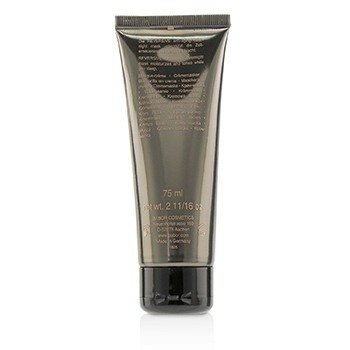 Reversive Anti-Aging Overnight Mask 75ml/2.68oz
