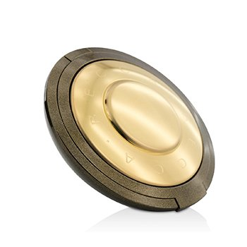Gradient Sunlit Bronzer  7g/0.25oz