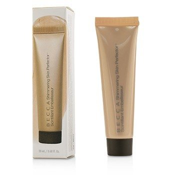 Shimmering Skin Perfector Liquid (Highlighter)  20ml/0.68oz