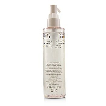 Refreshing Cleansing Water  180ml/6oz