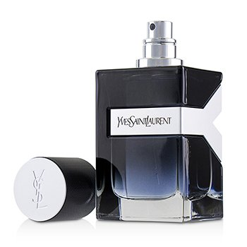 Y Eau De Parfum Spray  60ml/2oz