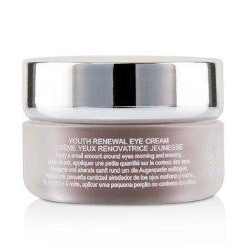 365 Skin Repair Youth Renewal Eye Cream  15ml/0.5oz