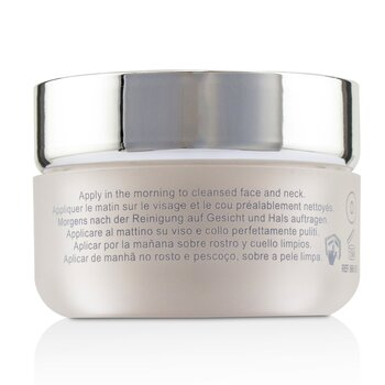 Total Age Correction Amplified - Anti-Aging Day Cream & Glow Amplifier SPF15  50ml/1.7oz