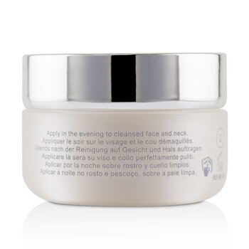 Total Age Correction Amplified - Retinol-In-Oil Night Cream & Glow Amplifier  50ml/1.7oz