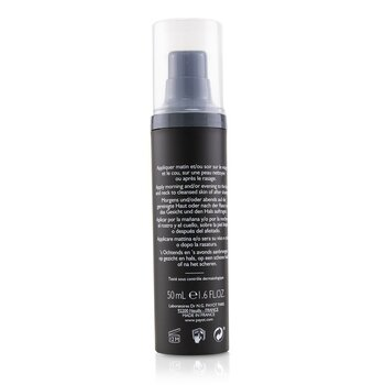 撫紋抗皺精華乳 Optimale Homme Anti-Wrinkle Smoothing Fluid  50ml/1.7oz
