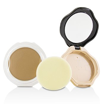Sheer & Perfect Compact Foundation SPF 21 (Case + Refill)  10g/0.32oz