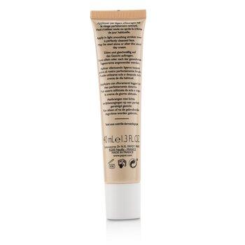 Creme N°2 Crema CC - Cuidado Corrector Anti-Enrojecimiento SPF50+  40ml/1.3oz