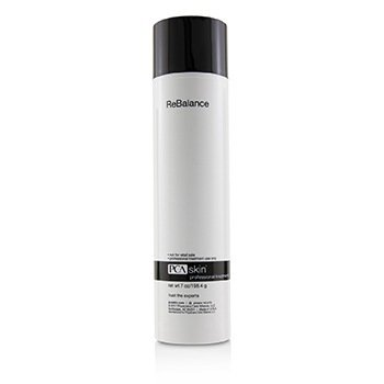 Rebalance (Salon Size) 198.4g/7oz