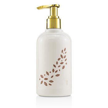 Goldleaf Gardenia Hand Lotion  240ml/8.25oz