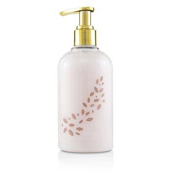 Goldleaf Gardenia Hand Wash  240ml/8.25oz
