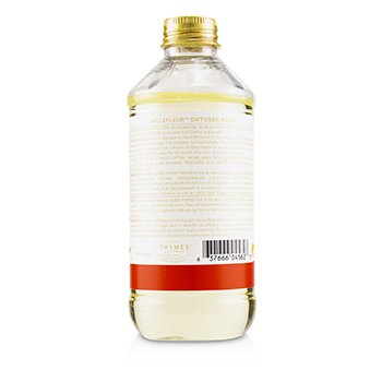 Reed Diffuser Refill - Millefleur  230ml/7.75oz