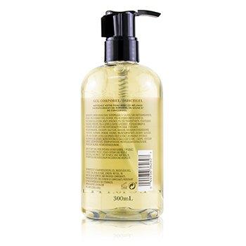 Żel do mycia ciała Gardeners Body Wash  300ml/10.1oz