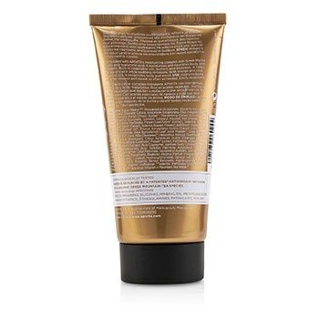 Royal Honey Rich Moisturizing Body Cream  150ml/5.33oz
