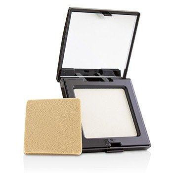 Pressed Setting Powder  8.1g/0.28oz
