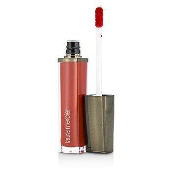 Paint Wash Liquid Lip Colour  6ml/0.2oz