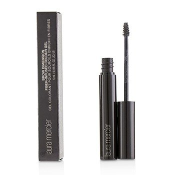 Brow Dimension Fiber Infused Colour Gel  5ml/0.165oz