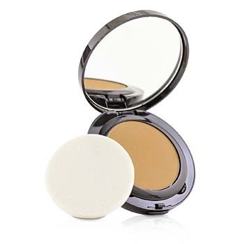 Podkład z filtrem UV Smooth Finish Foundation Powder SPF 20  9.2g/0.3oz