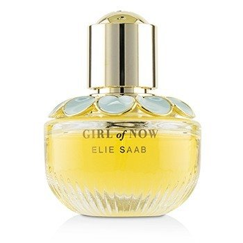 Girl Of Now Eau De Parfum Spray  30ml/1oz
